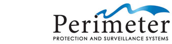 Perimeter Protection and Surveilance Systems